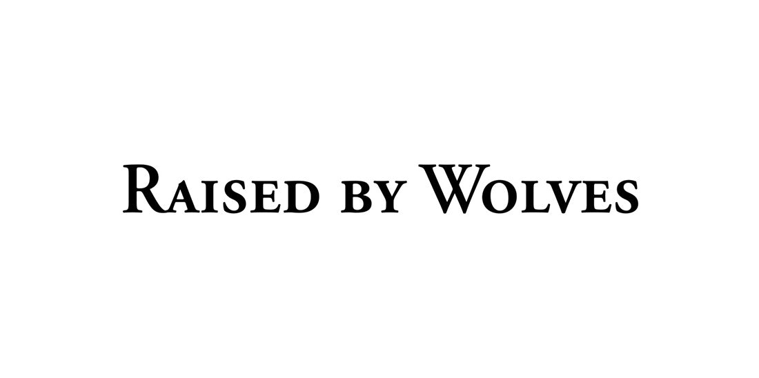 Brand (Raised By Wolves)