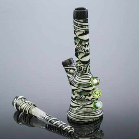 Photo of Ben David Mini Tube