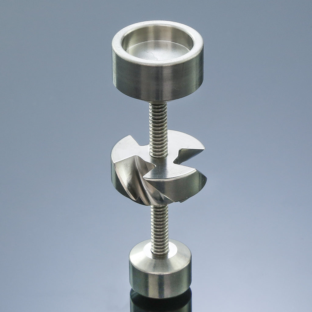 Highly Educated 29mm Adjustable Nail