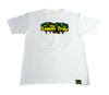 OG Lemon Tree Logo (White)