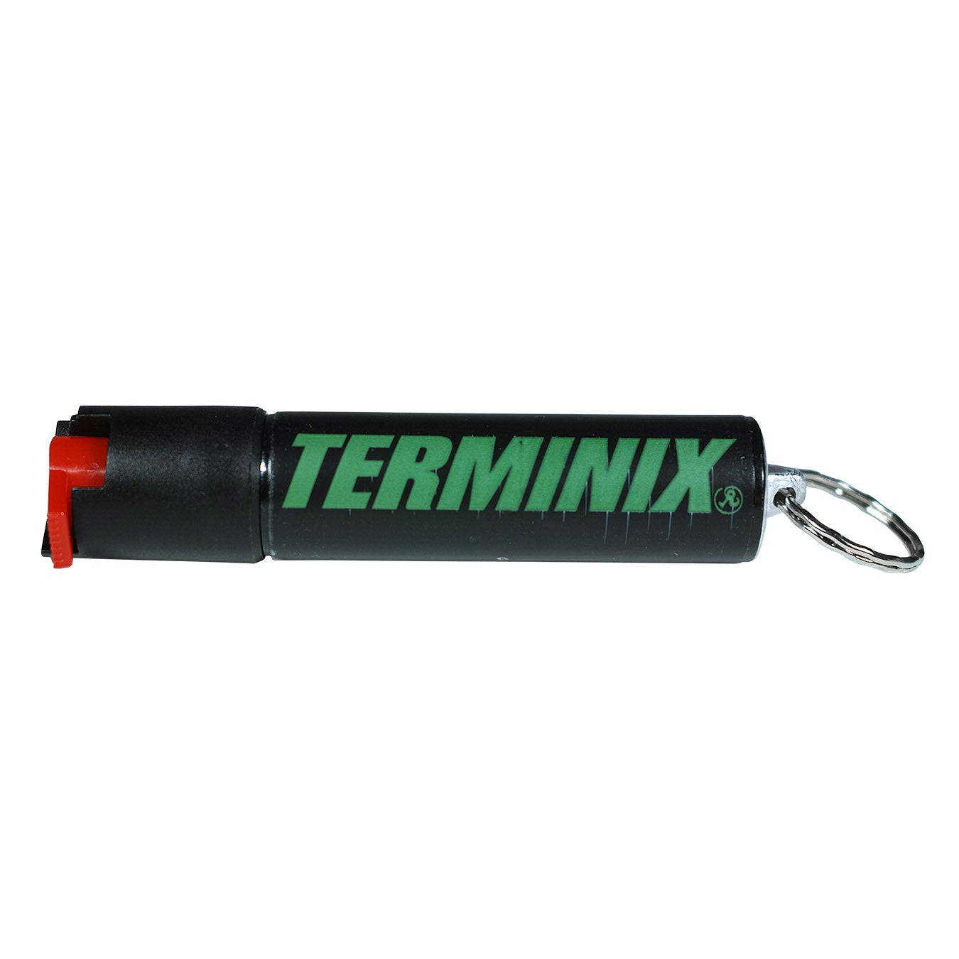 Terminix x Richardson Pepper Spray
