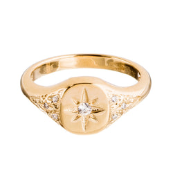 Bague Swindon