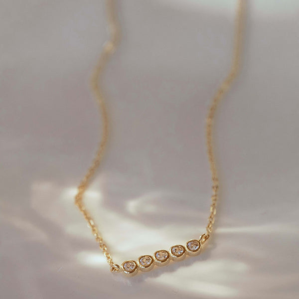 Collier Macao