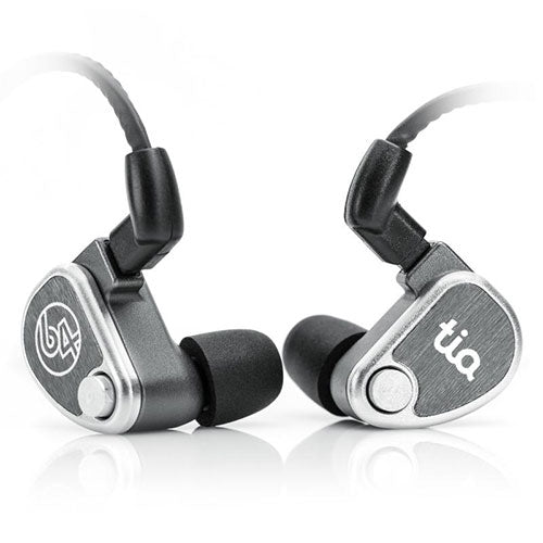 64 audio u12t professional iem