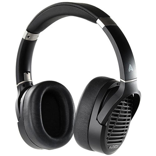 audeze lcd-1 best headphones