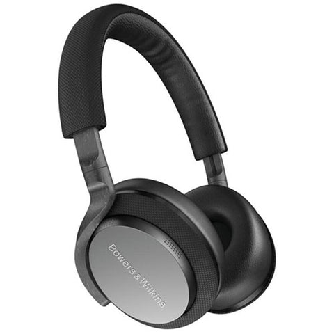 bowers wilkins px5