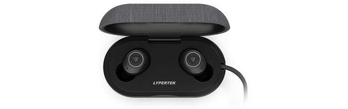 LyperTek Tevi True Wireless Earphones 3