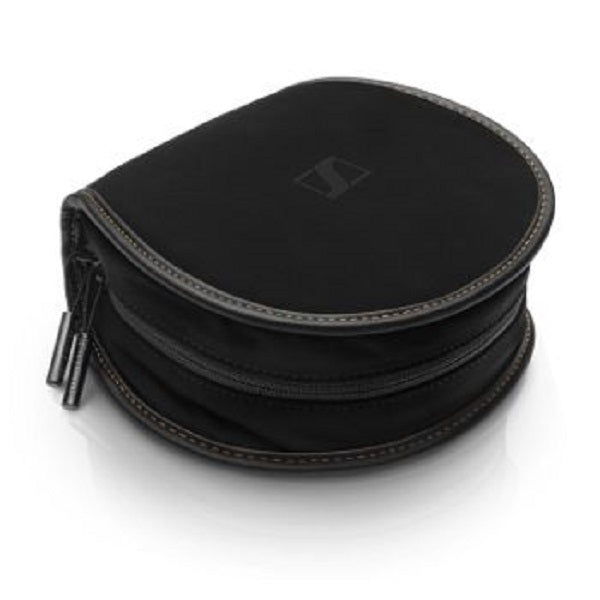Sennheiser Carrying Case with Zip for Momentum M2 - HD1 M2 - 564519