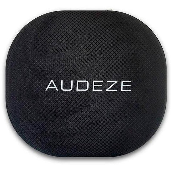 Audeze Semi-Hard Travel Case for EL-8 Headphones