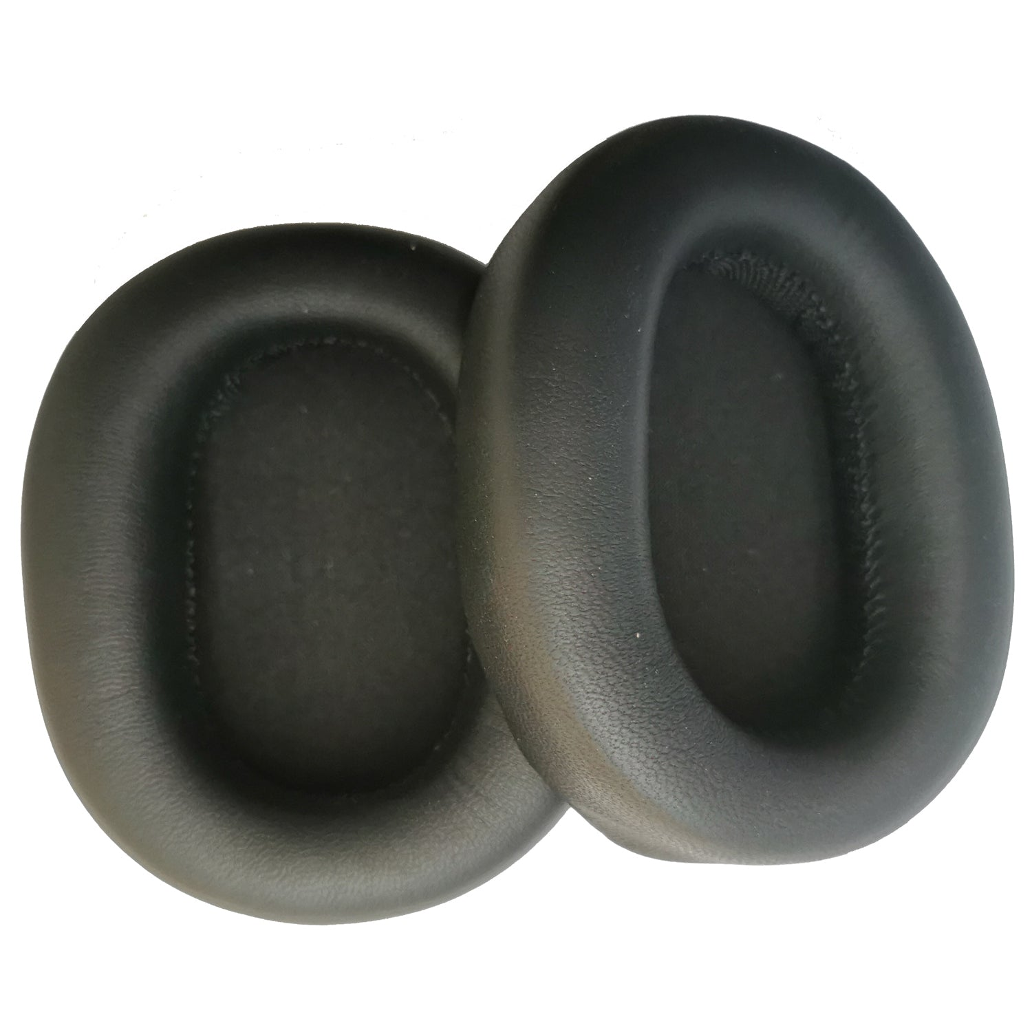 Audeze Replacement Earpads for LCD-1 Headphones