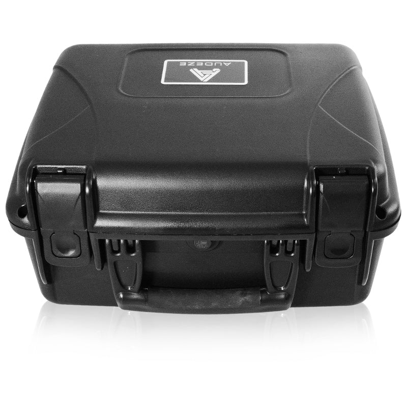 Audeze LCD Series Headphone Travel Case