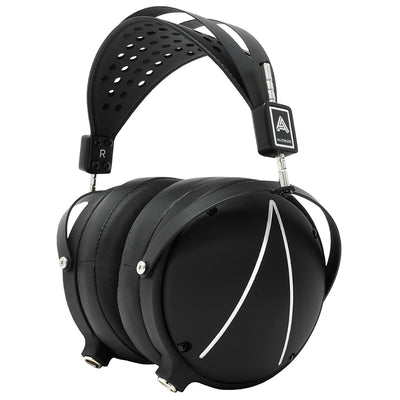 Audeze LCD-2 Closed Back Headphones with Detachable Cable
