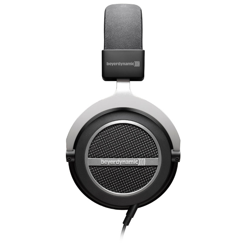 Beyerdynamic Amiron Home Open Back Headphones with Detachable Cable - Refurbished