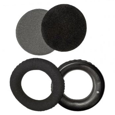 Beyerdynamic EDT 70NL Replacement Leatherette Earpad Set - 909815