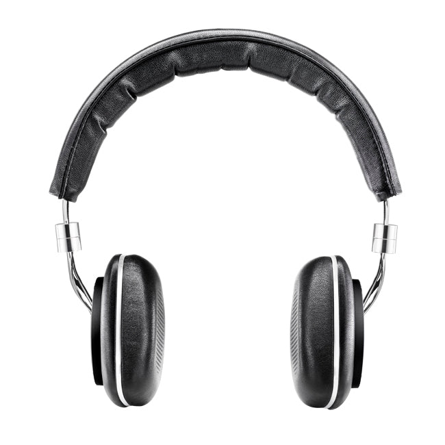 Bowers & Wilkins P5 Series 2 Headphones with Apple Controls & Mic - Refurbished