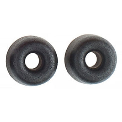 Campfire Audio Foam Marshmallow Eartips - Large