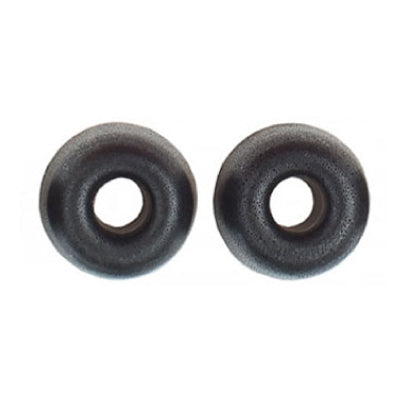 Campfire Audio Foam Marshmallow Eartips - Medium