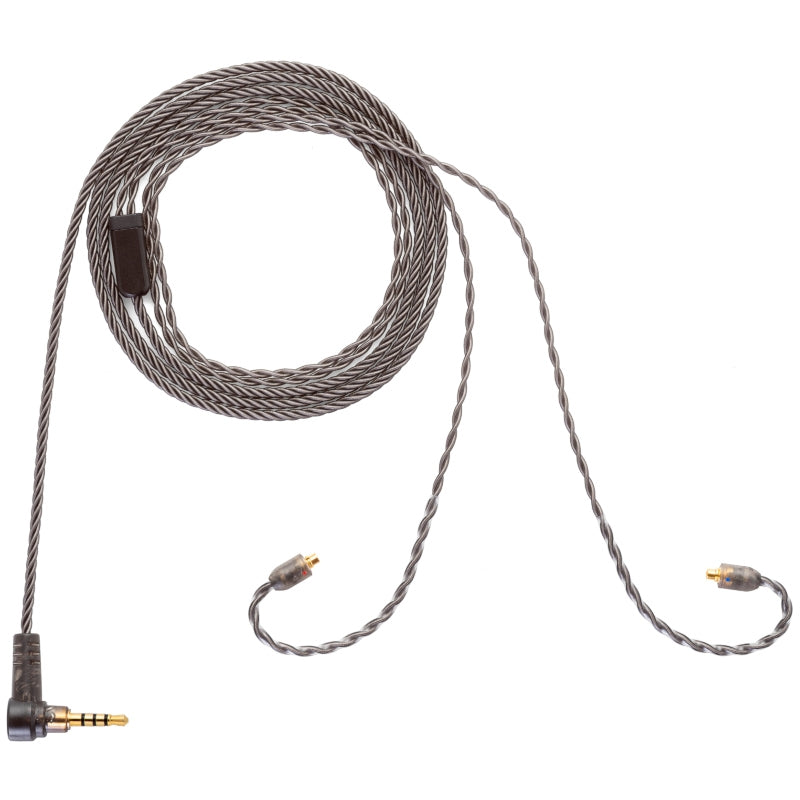 Campfire Audio Smoky Litz Cable 2.5mm TRRS
