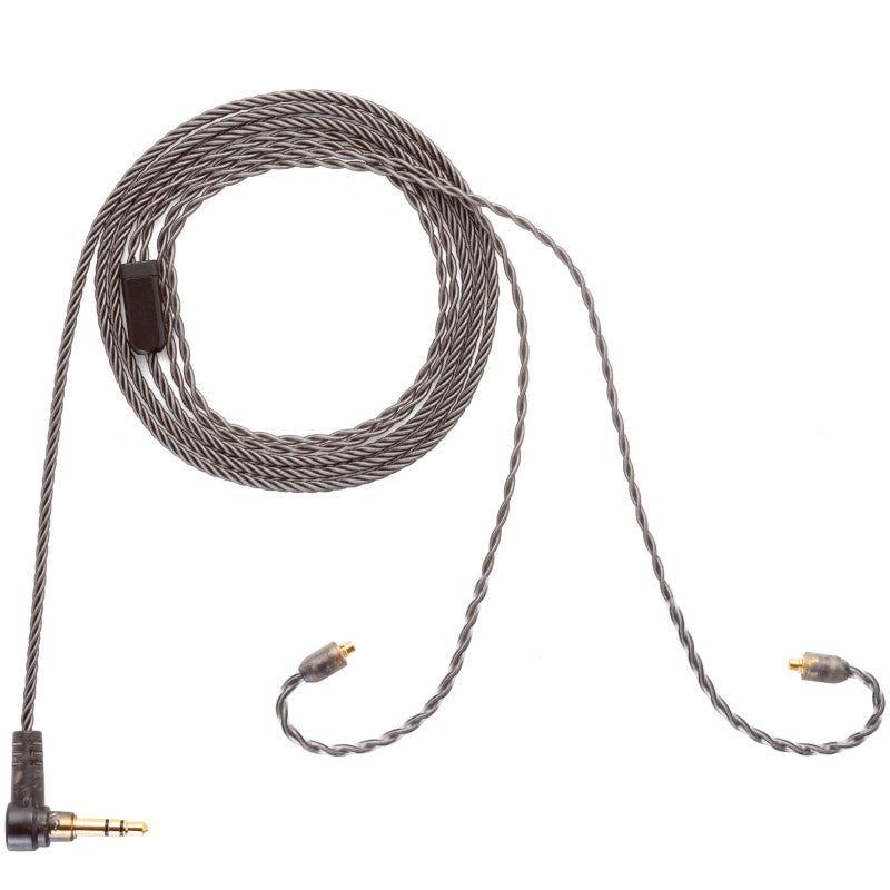 Campfire Audio Smoky Litz Cable 3.5mm TRS