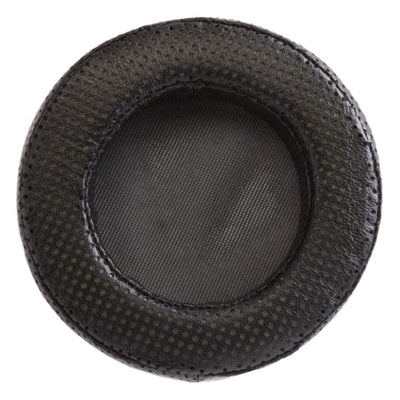Dekoni Audio Fenestrated Sheepskin Earpads for AKG K Series Headphones - EPXK701-FNSK