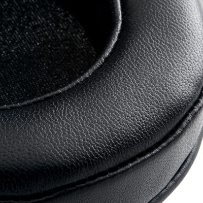 Dekoni Audio Elite Sheepskin Earpads for Audeze LCD Series Headphones - EPZ-LCD-SK
