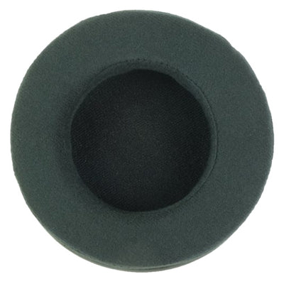 Dekoni Audio Elite Velour Earpads for HiFiMAN HE Series Headphones - EPZ-HIFIMAN-ELVL