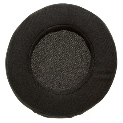 Dekoni Audio Elite Velour Earpads for Beyerdynamic DT Series Headphones - EPZ-DT78990-ELVL