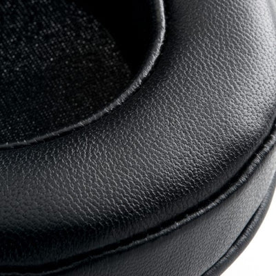 Dekoni Audio Elite Sheepskin Earpads for Sennheiser HD600 Headphones - EPZ-HD600-SK