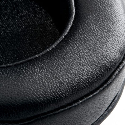 Dekoni Audio Elite Sheepskin Earpads for HiFiMAN HE Series Headphones - EPZ-HIFIMAN-SK