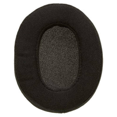 Dekoni Audio Elite Velour Earpads for Audio-Technica ATH-M50X Headphones - EPZ-ATHM50X-ELVL