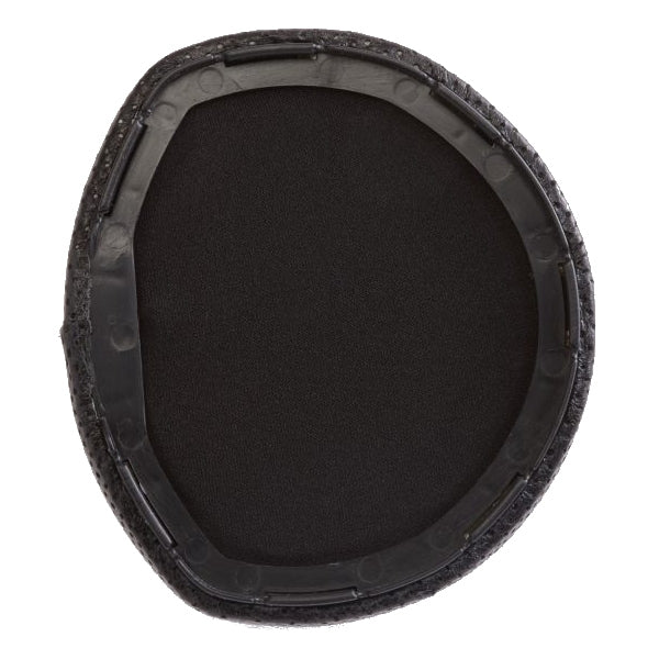 Dekoni Audio Elite Fenestrated Sheepskin Earpads for Sennheiser HD800 Headphones - EPZ-HD800-FNSK