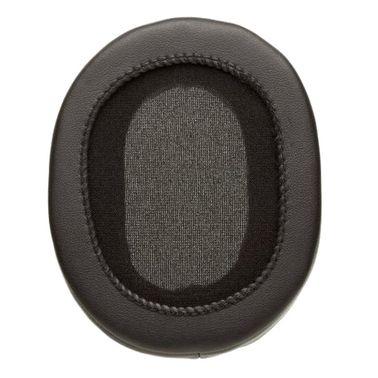 Dekoni Audio Elite Sheepskin Earpads for Sony MDR-7506 Headphones - EPZ-MDR7506-SK