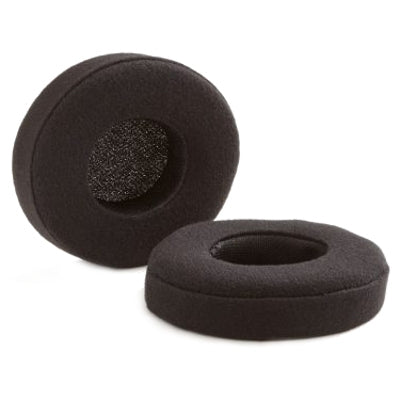Dekoni Audio Elite Velour Earpads for Beats Studio 2.0 Headphones - EPZ-STUDIO2.0-ELVL