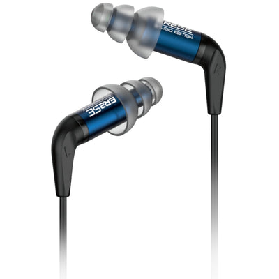 Etymotic ER2-SE Studio Edition In Ear Isolating Earphones - Refurbished