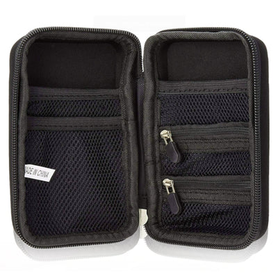 Etymotic ER38-65-4SX Deluxe Earphone Storage Case
