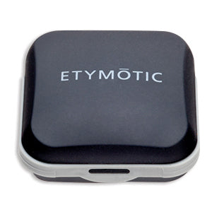 Etymotic ER38-65EHP Storage Hard Case - EHP