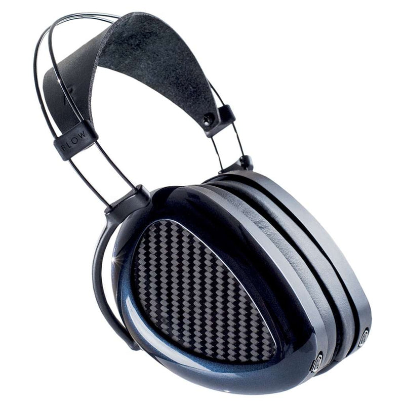MrSpeakers AEON Closed Back Headphones - Refurbished