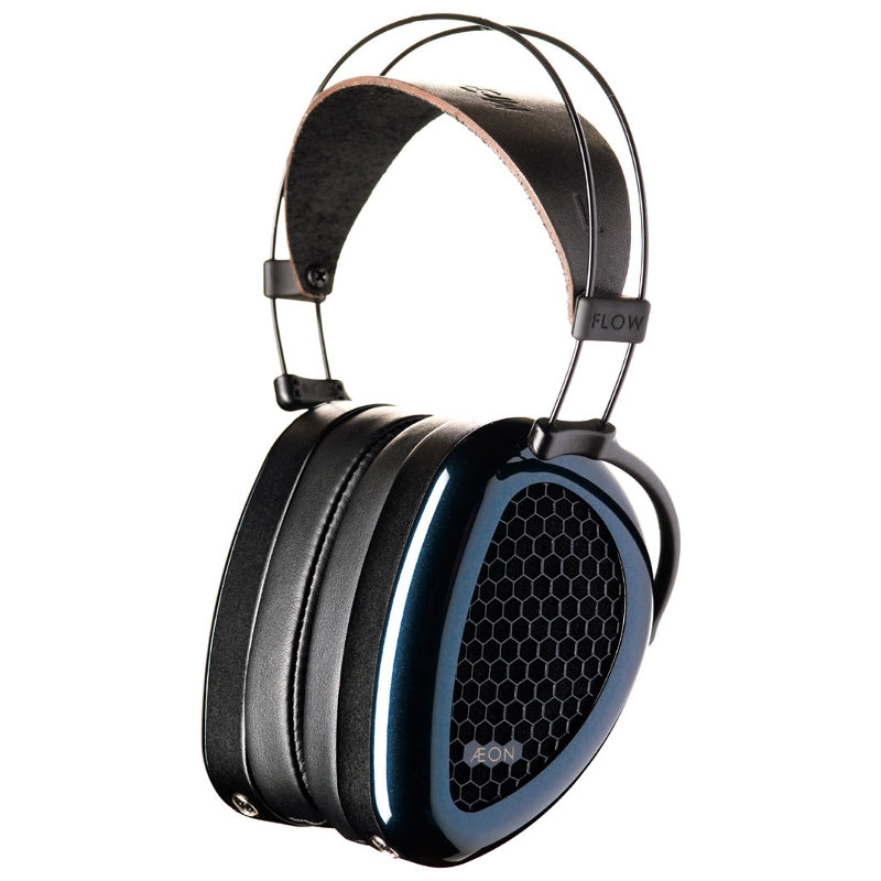 MrSpeakers Aeon Flow Open Back Headphones - Open Box