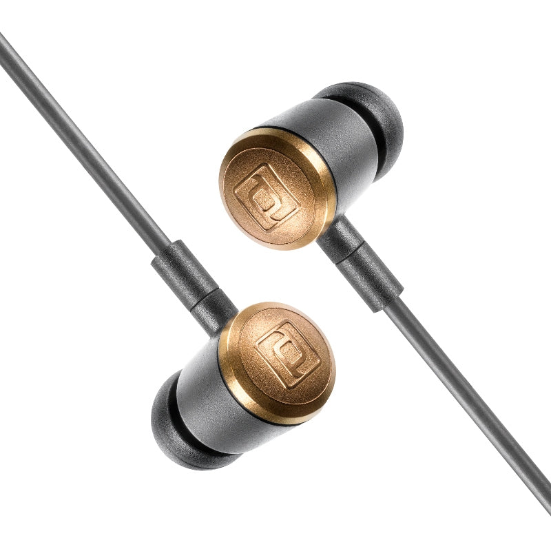 Periodic Audio Be IEM Earphones - Beryllium - Refurbished