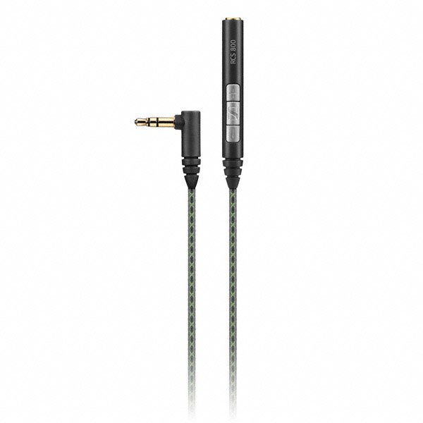 Sennheiser RCS800 Smartphone Cable for IE800 - 505794