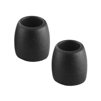 Sennheiser IE-CX Small Eartips 5 Pairs - 525783