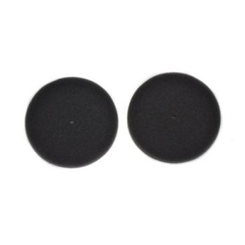 Sennheiser Replacement Foam Earpads - 053241