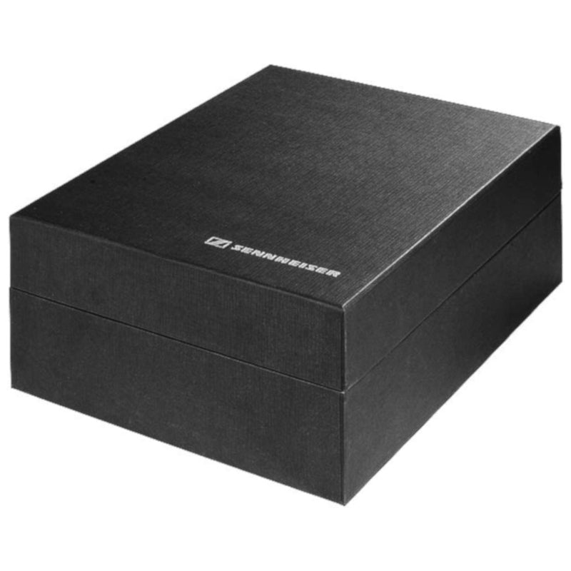 Sennheiser HD800-HD800S Silk Lined Storage Case - 566286