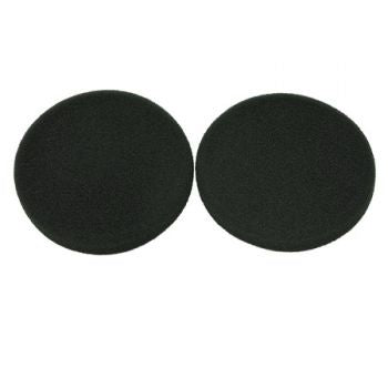 Sennheiser HD400 Replacement Foam Earpads - 033175
