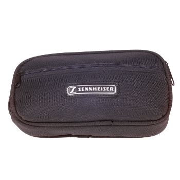 Sennheiser Carry Case - 511772