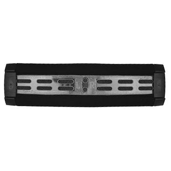 Sennheiser HD800 - HD800S Replacement Headband Padding - 534406
