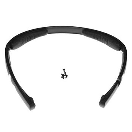 Sennheiser PXC Replacement Foldable Headband - 538246