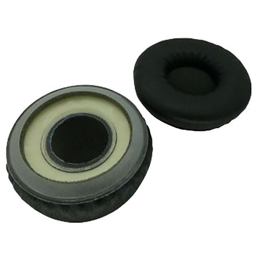 Sennheiser HMEC-HMDC-HME-HMD Replacement Leatherette Earpads 1 Pair - 538258