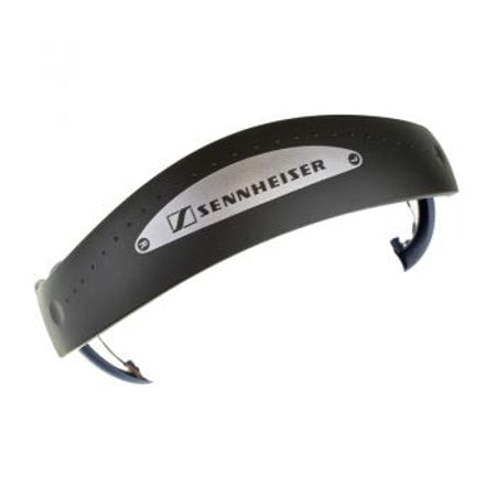 Sennheiser HDR40 Replacement Headband - 549350