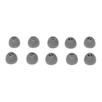 Sennheiser CX686 - OCX686 Replacement Large Eartips- 563603